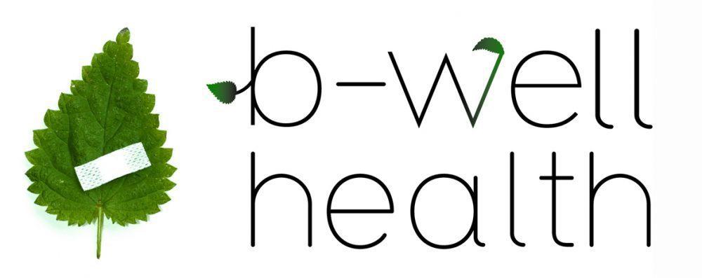 b-well health